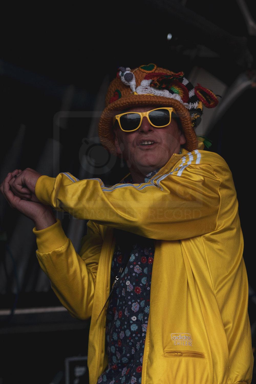 colonel mustard-13.jpg