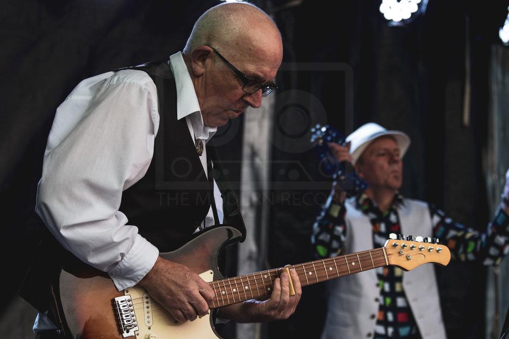 south river blues band-2.jpg
