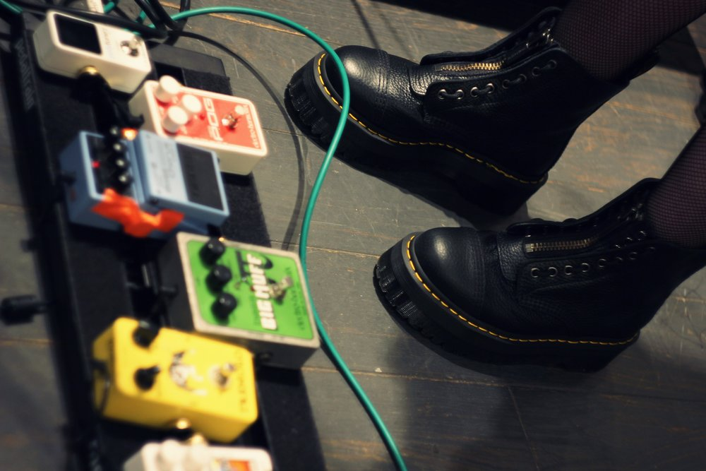 Pedals and Shoes 1.jpg