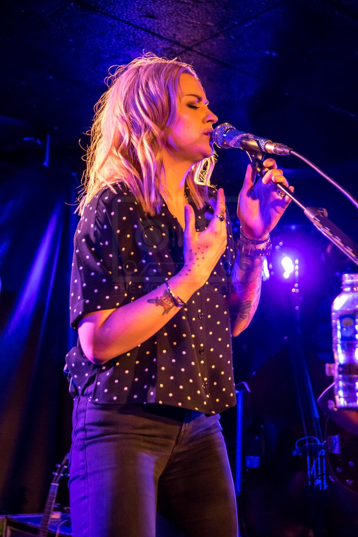 Amy MacDonald King Tuts 30th Nov 2018-2.jpg