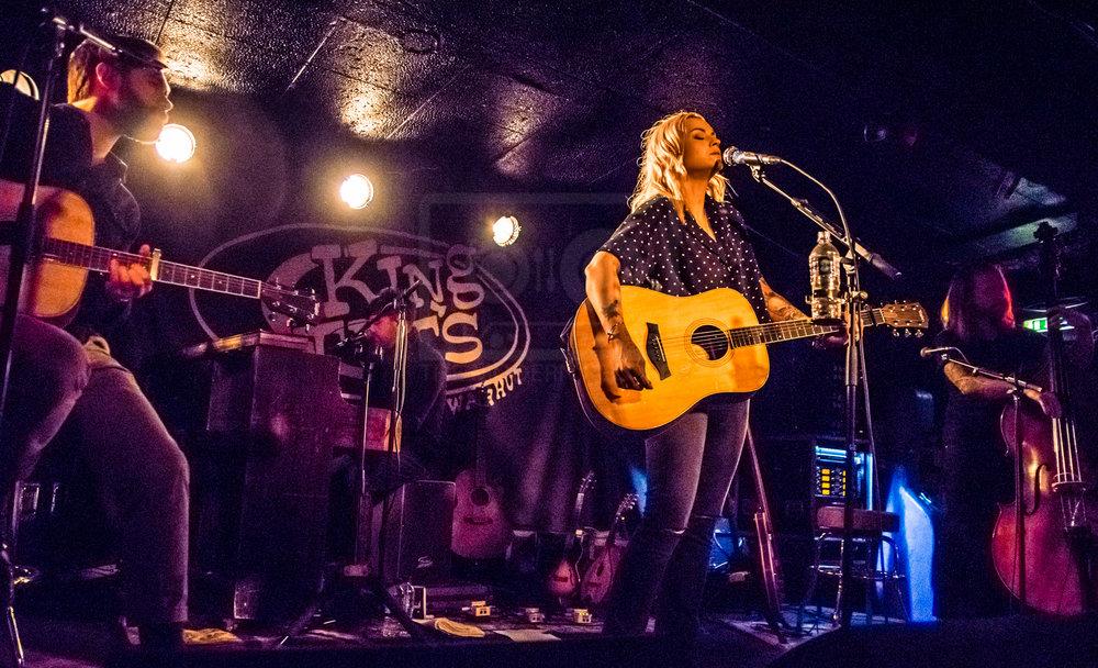 Amy MacDonald King Tuts 30th Nov 2018-20.jpg