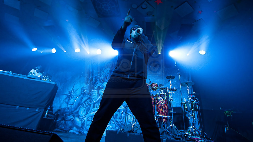 Cypress Hill @ The Barrowland Ballroom 03-12-201802.jpg