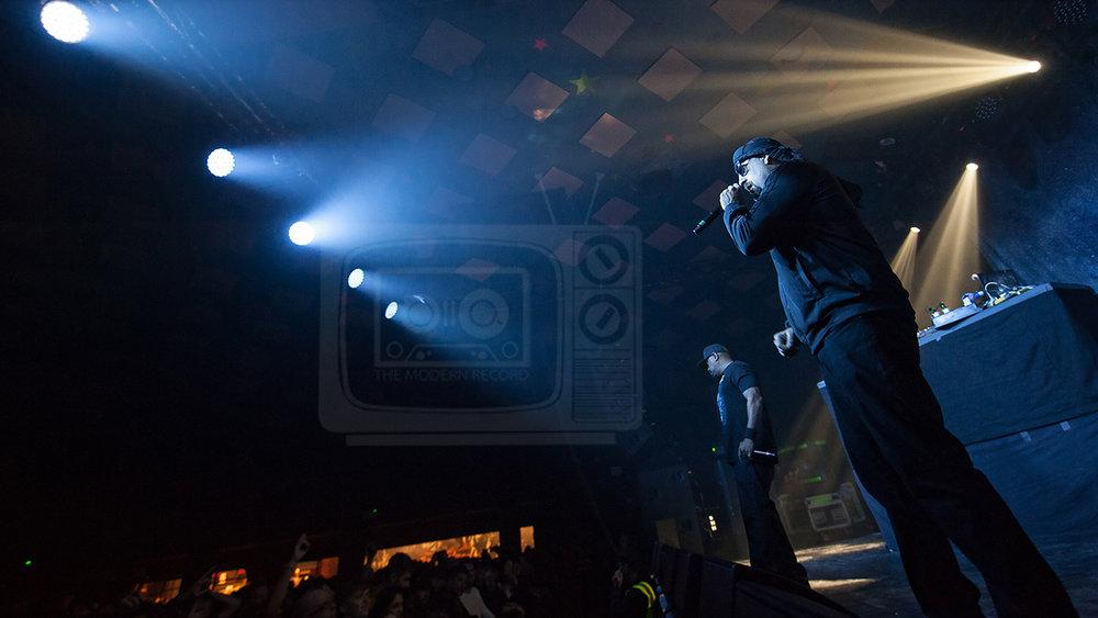 Cypress Hill @ The Barrowland Ballroom 03-12-201805.jpg