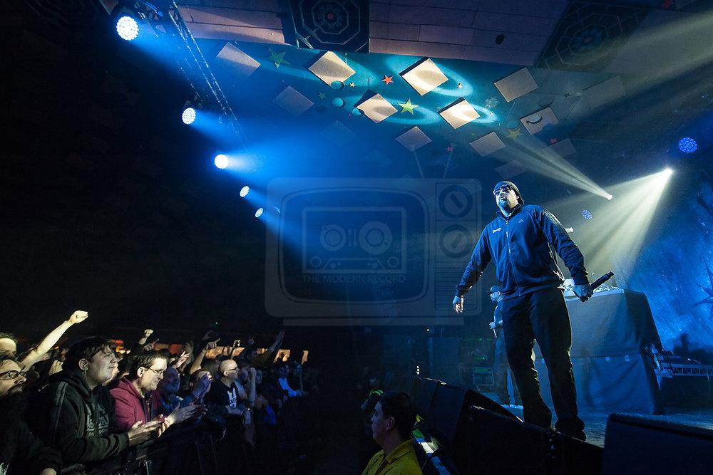Cypress Hill @ The Barrowland Ballroom 03-12-201804.jpg