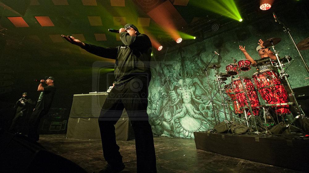 Cypress Hill @ The Barrowland Ballroom 03-12-201809.jpg