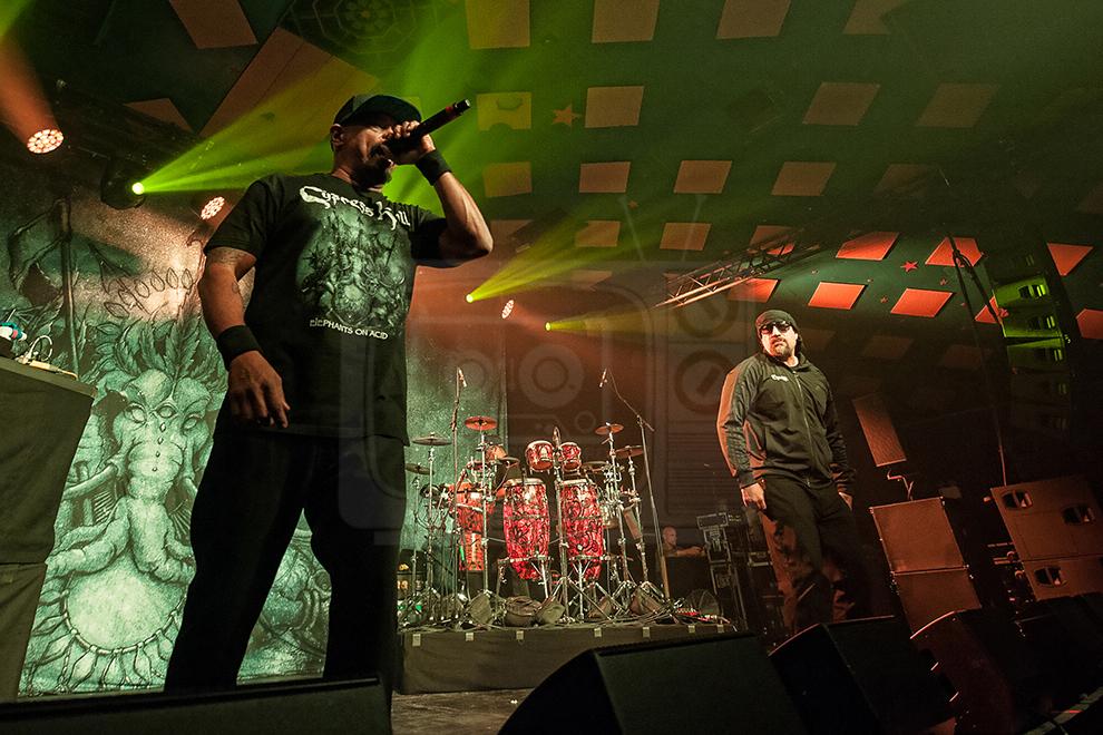 Cypress Hill @ The Barrowland Ballroom 03-12-201812.jpg