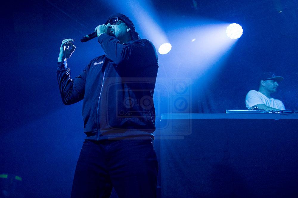 Cypress Hill @ The Barrowland Ballroom 03-12-201813.jpg