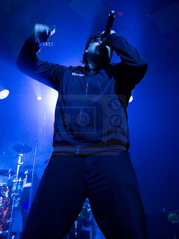 Cypress Hill @ The Barrowland Ballroom 03-12-201814.jpg