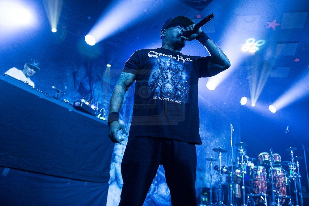 Cypress Hill @ The Barrowland Ballroom 03-12-201815.jpg