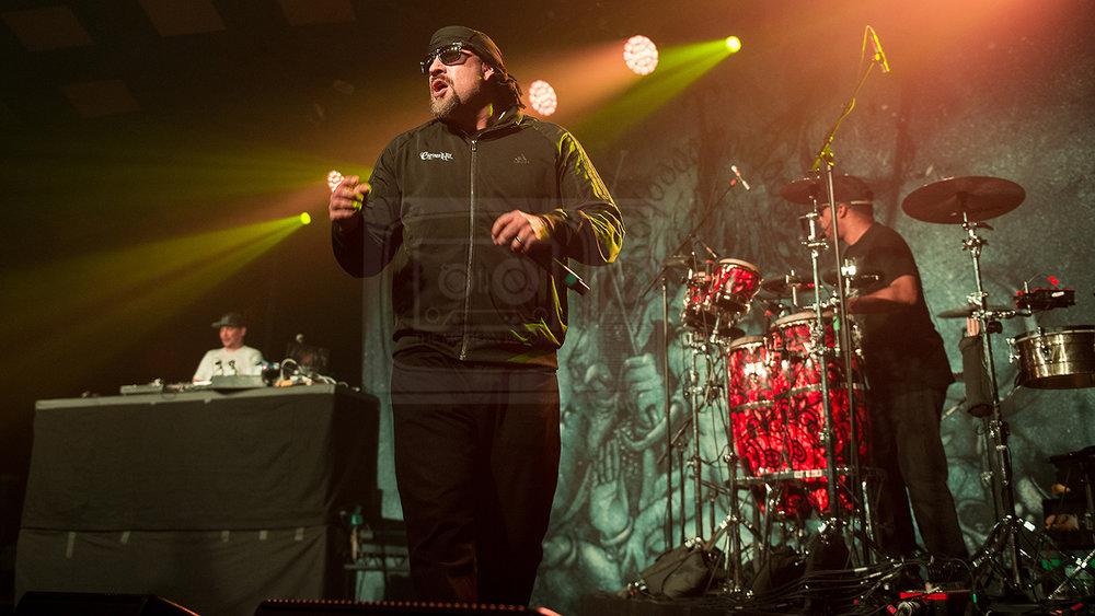 Cypress Hill @ The Barrowland Ballroom 03-12-201821.jpg