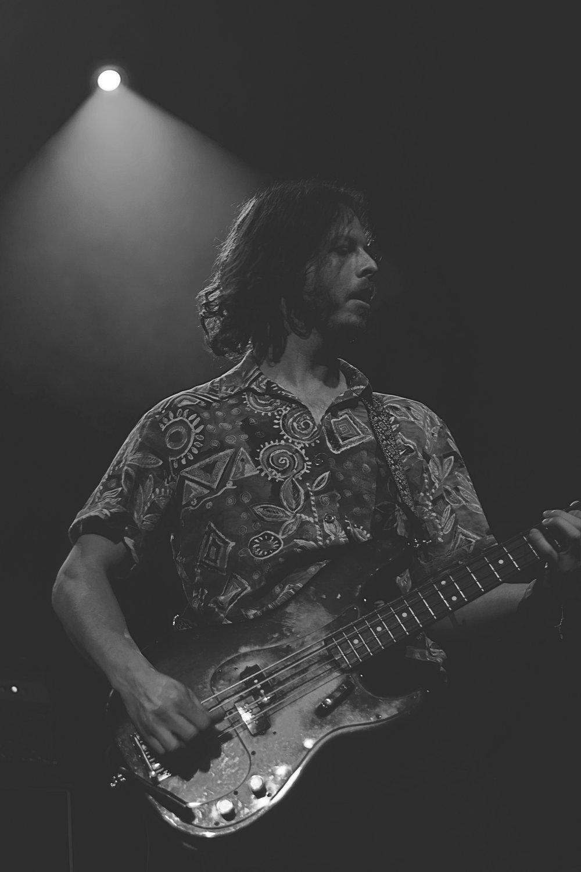 Bassist 1.jpg