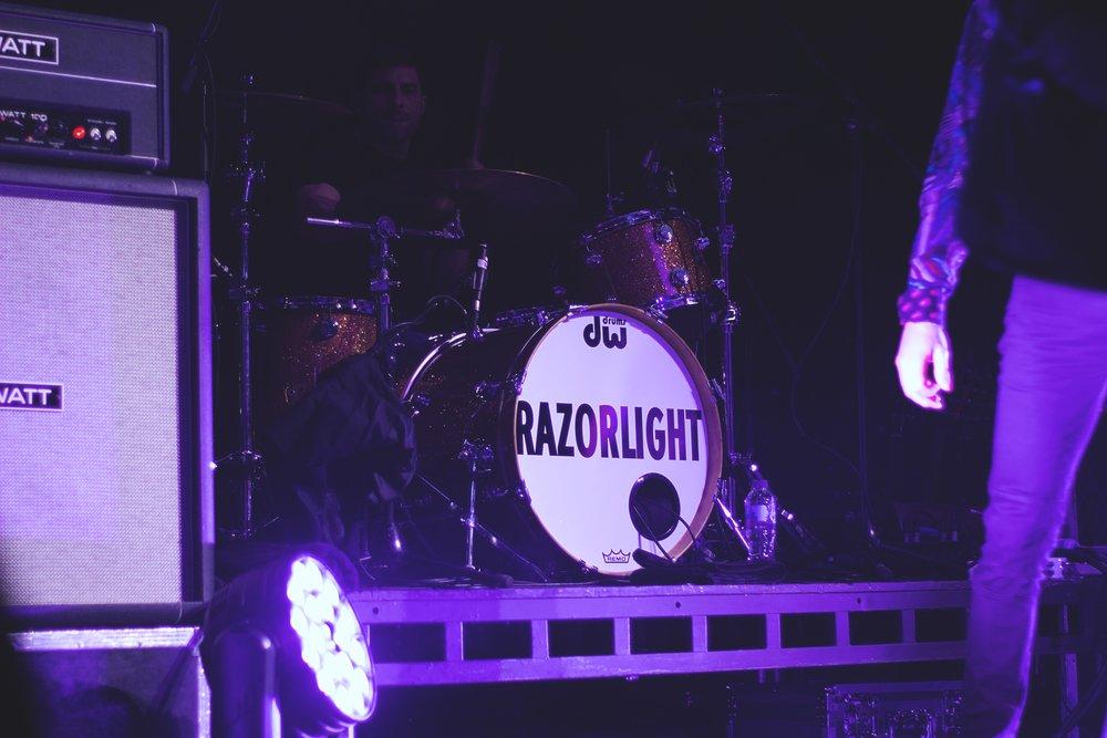 Razorlight Drums 1.jpg