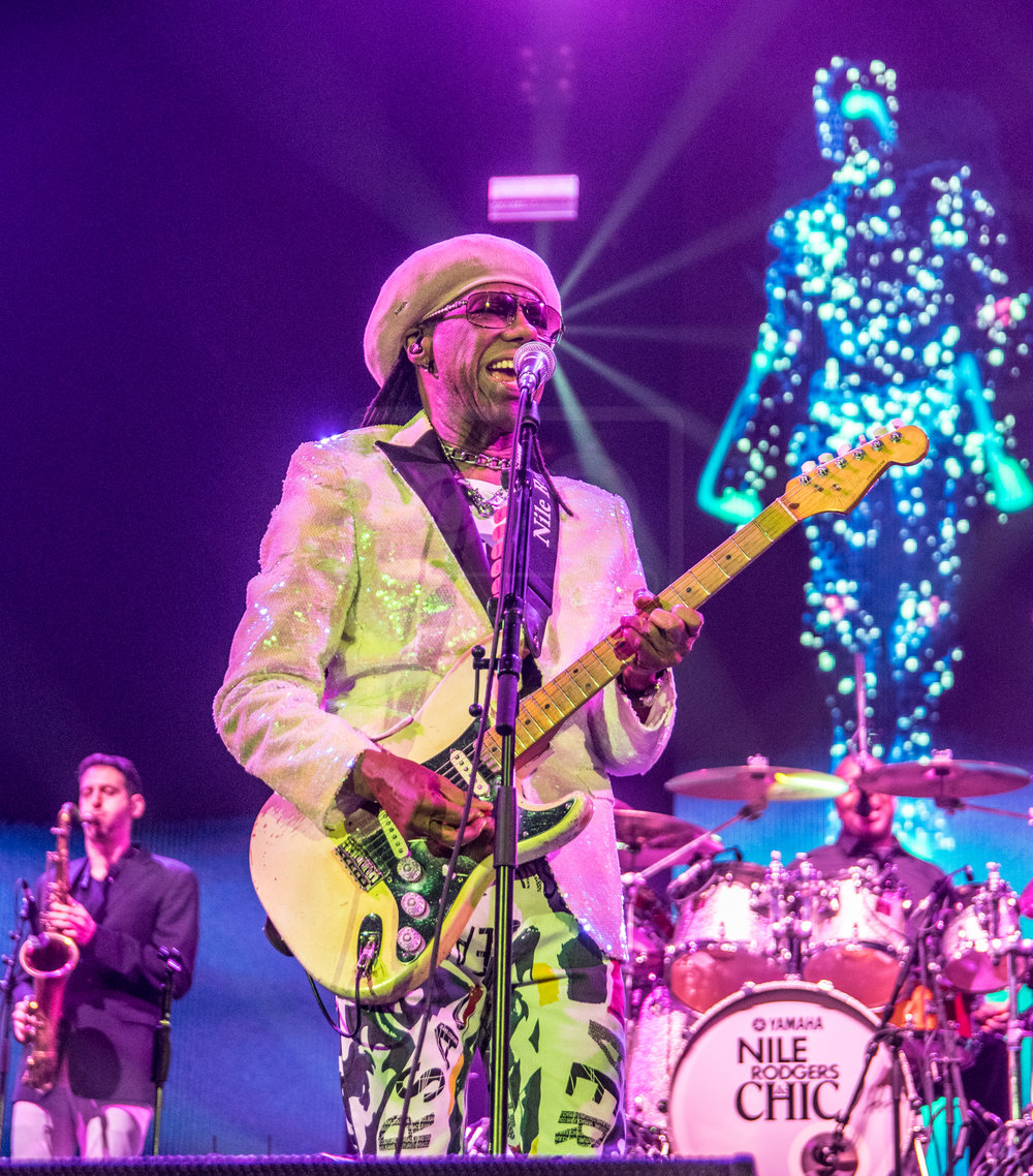 Nile Rodgers Hydro 13th Nov 2018-4.jpg