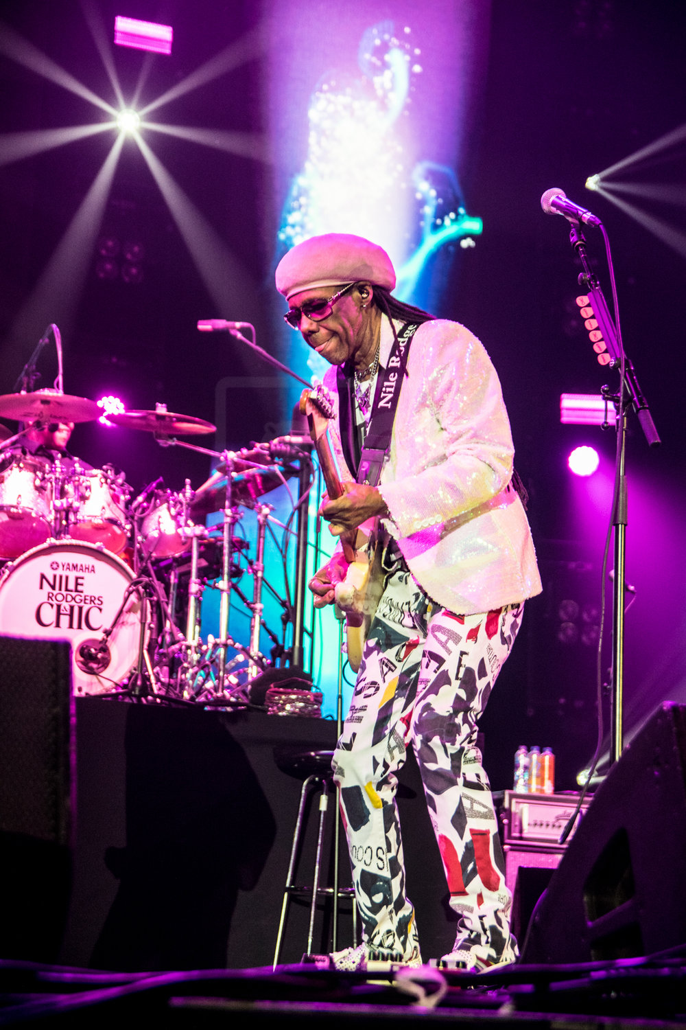 Nile Rodgers Hydro 13th Nov 2018-7.jpg