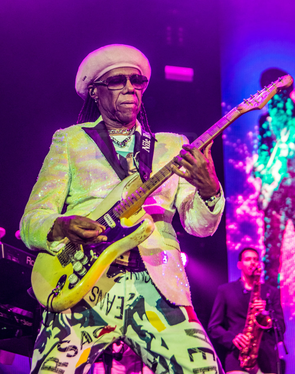 Nile Rodgers Hydro 13th Nov 2018-6.jpg