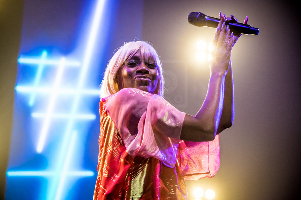 Nile Rodgers Hydro 13th Nov 2018-10.jpg