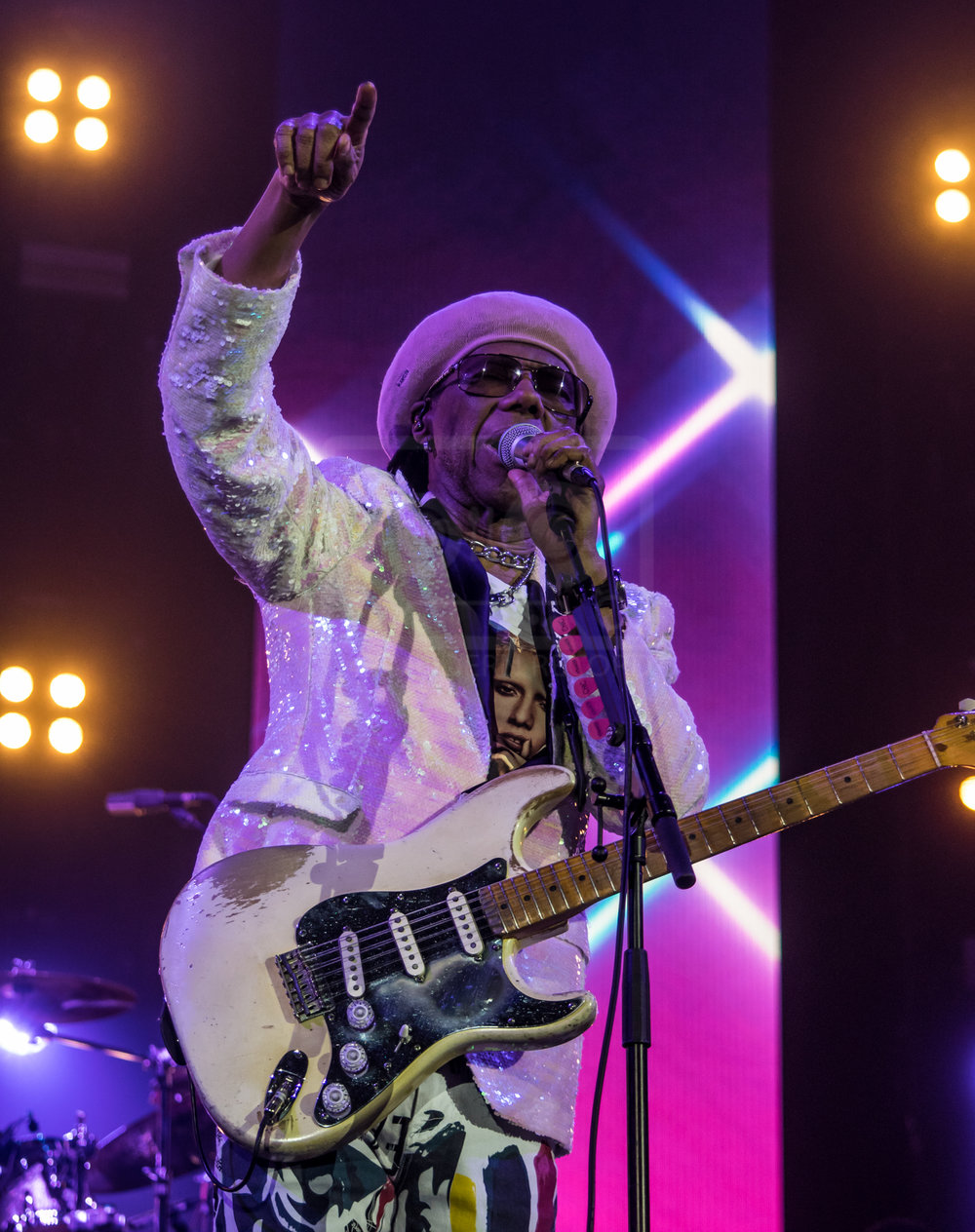 Nile Rodgers Hydro 13th Nov 2018-11.jpg