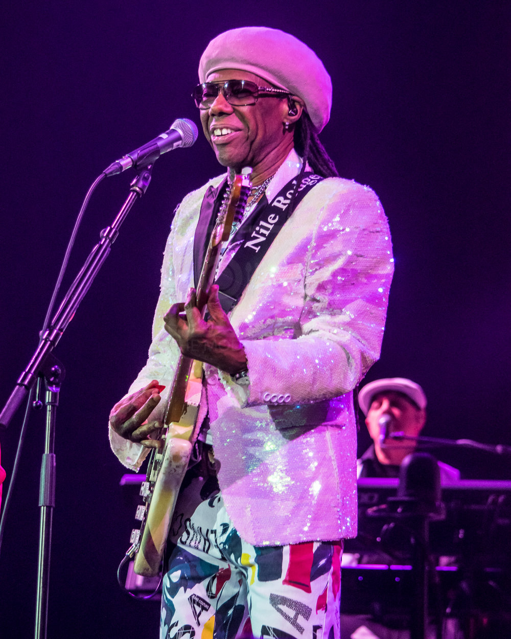 Nile Rodgers Hydro 13th Nov 2018-14.jpg