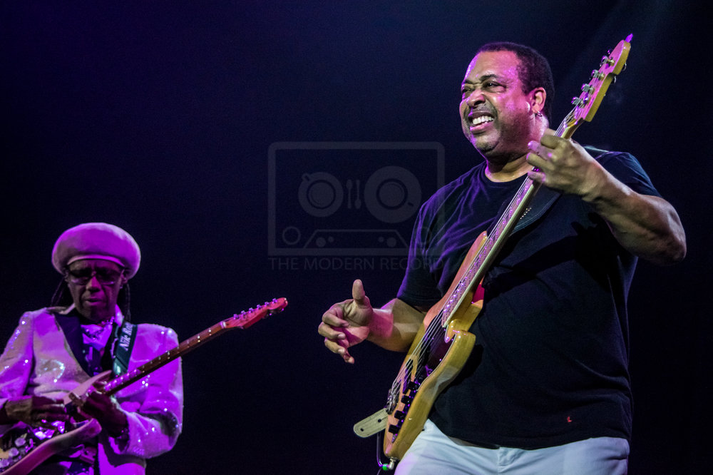 Nile Rodgers Hydro 13th Nov 2018-17.jpg