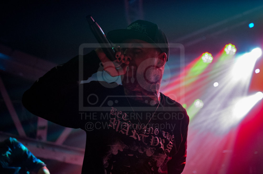 Betraying the Martyrs - 11-12-18 - The Garage-4.jpg