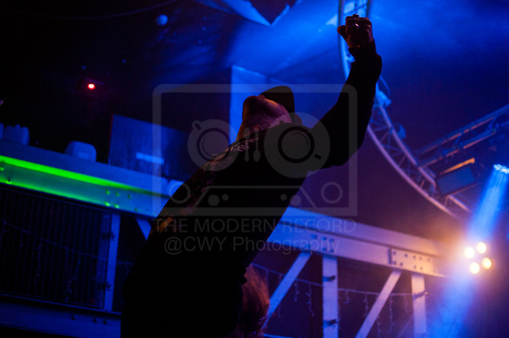 Betraying the Martyrs - 11-12-18 - The Garage-6.jpg