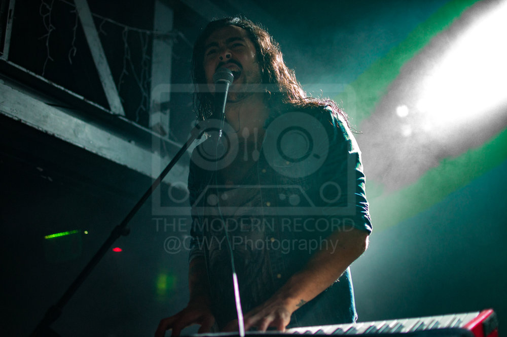 Betraying the Martyrs - 11-12-18 - The Garage-7.jpg