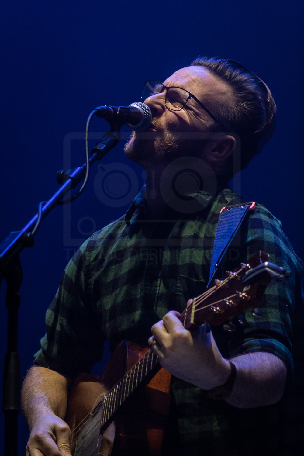turin brakes - travis support-4.jpg