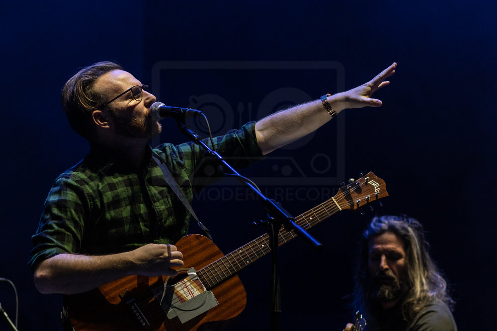 turin brakes - travis support-7.jpg