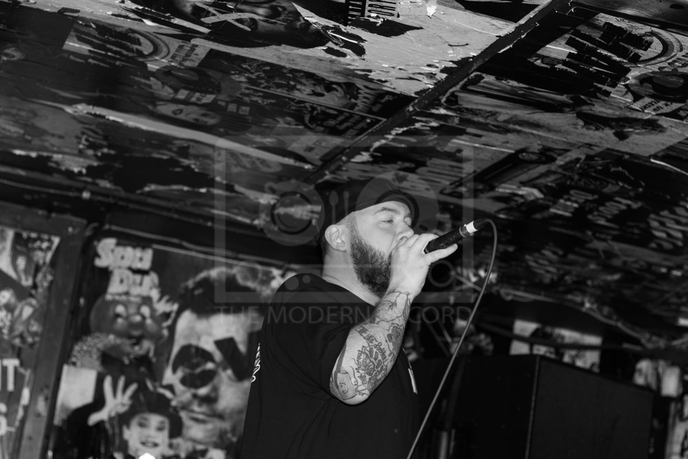 1 - PENGSHUi (Support) - THINK TANK_, Newcastle - 19-01-19 Picture by Will Gorman Photo.JPG.JPG