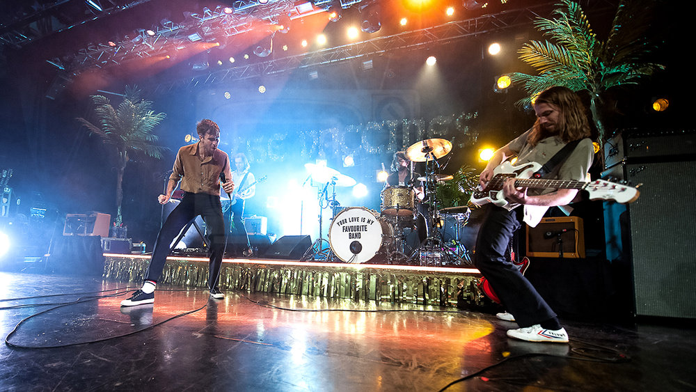 The Vaccines @ Motherwell Civic Concert Hall 30-01-201901.jpg