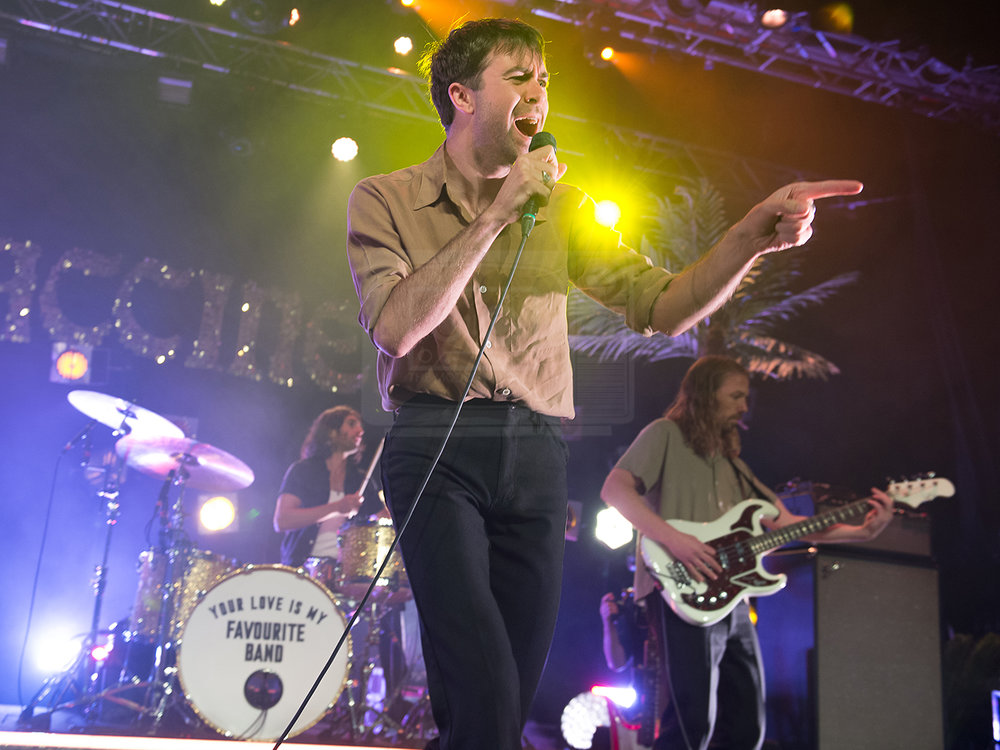 The Vaccines @ Motherwell Civic Concert Hall 30-01-201902.jpg