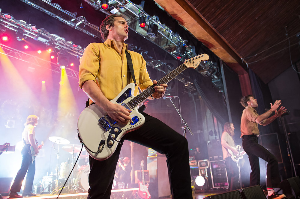 The Vaccines @ Motherwell Civic Concert Hall 30-01-201904.jpg