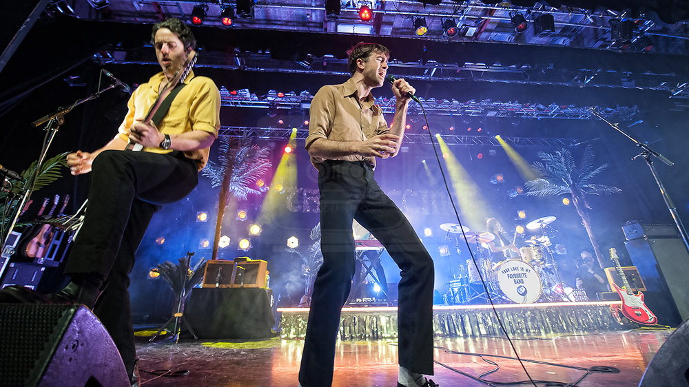 The Vaccines @ Motherwell Civic Concert Hall 30-01-201905.jpg