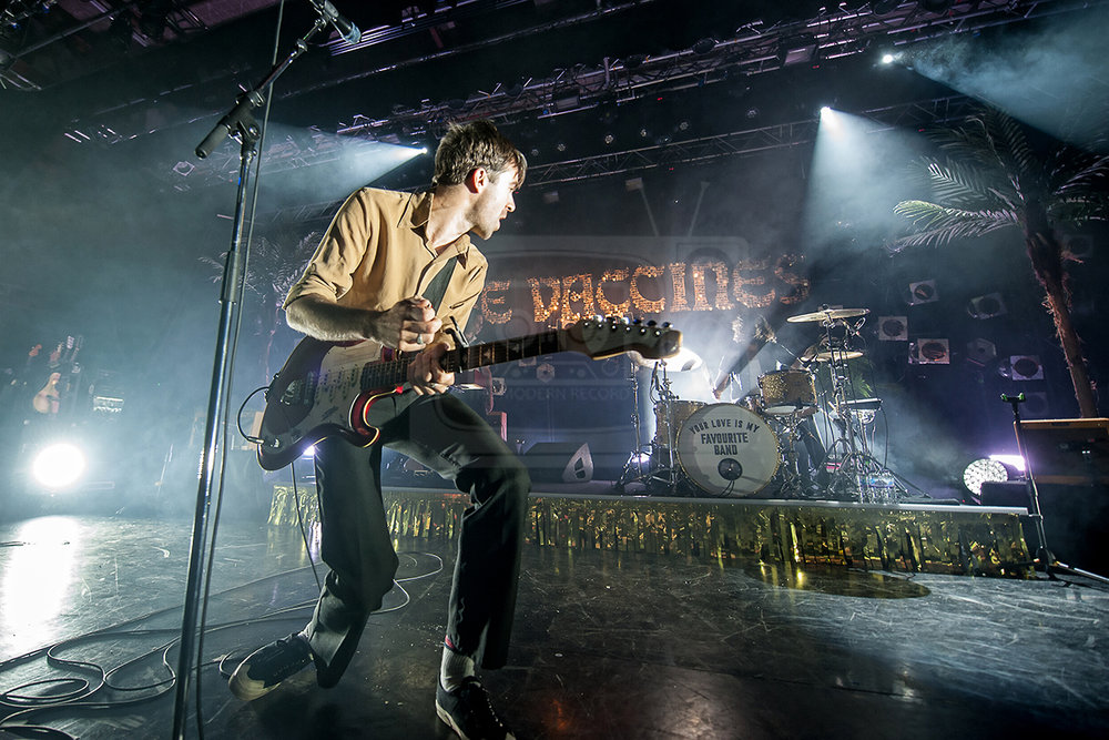 The Vaccines @ Motherwell Civic Concert Hall 30-01-201906.jpg