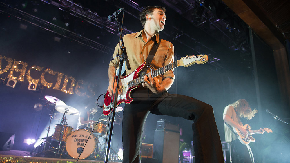 The Vaccines @ Motherwell Civic Concert Hall 30-01-201910.jpg