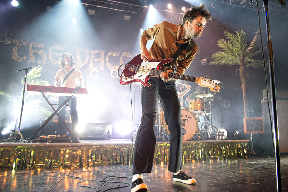 The Vaccines @ Motherwell Civic Concert Hall 30-01-201911.jpg