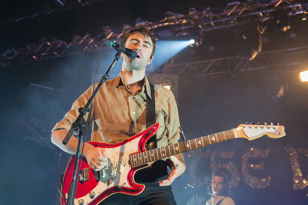 The Vaccines @ Motherwell Civic Concert Hall 30-01-201913.jpg
