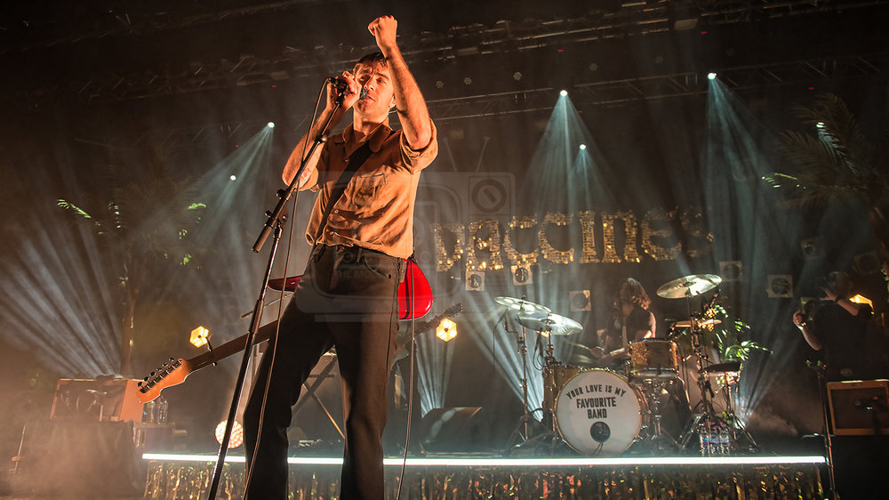 The Vaccines @ Motherwell Civic Concert Hall 30-01-201914.jpg