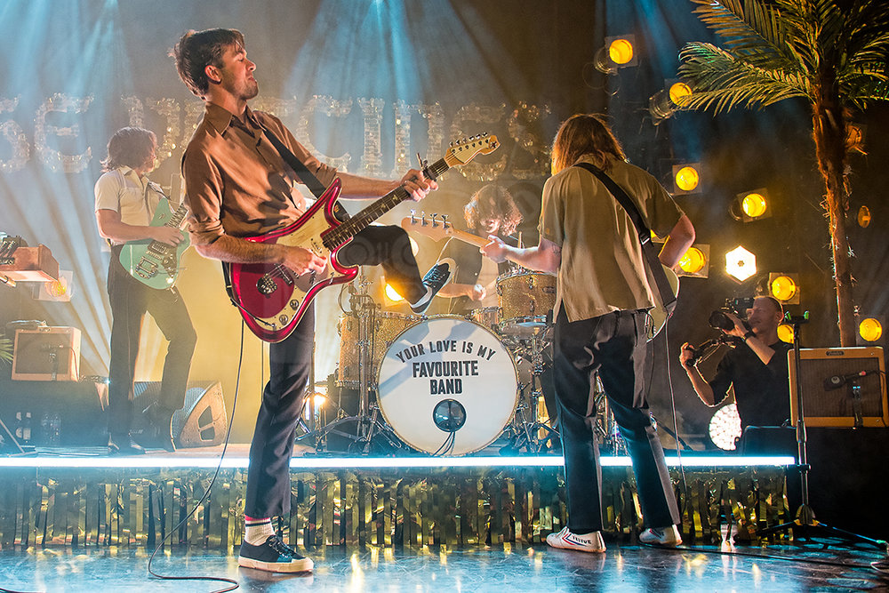 The Vaccines @ Motherwell Civic Concert Hall 30-01-201915.jpg