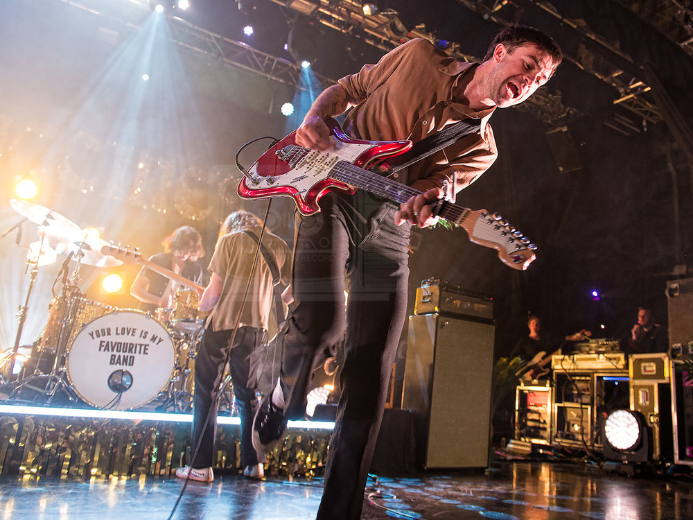 The Vaccines @ Motherwell Civic Concert Hall 30-01-201916.jpg
