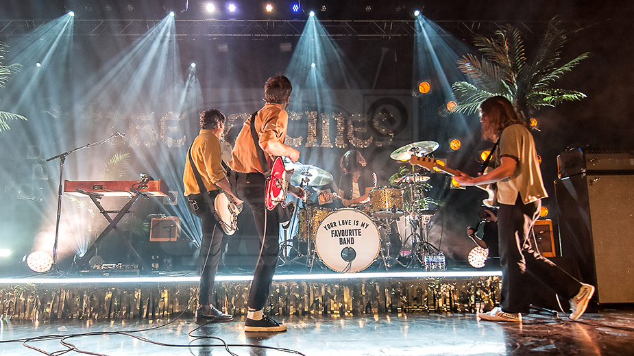 The Vaccines @ Motherwell Civic Concert Hall 30-01-201919.jpg