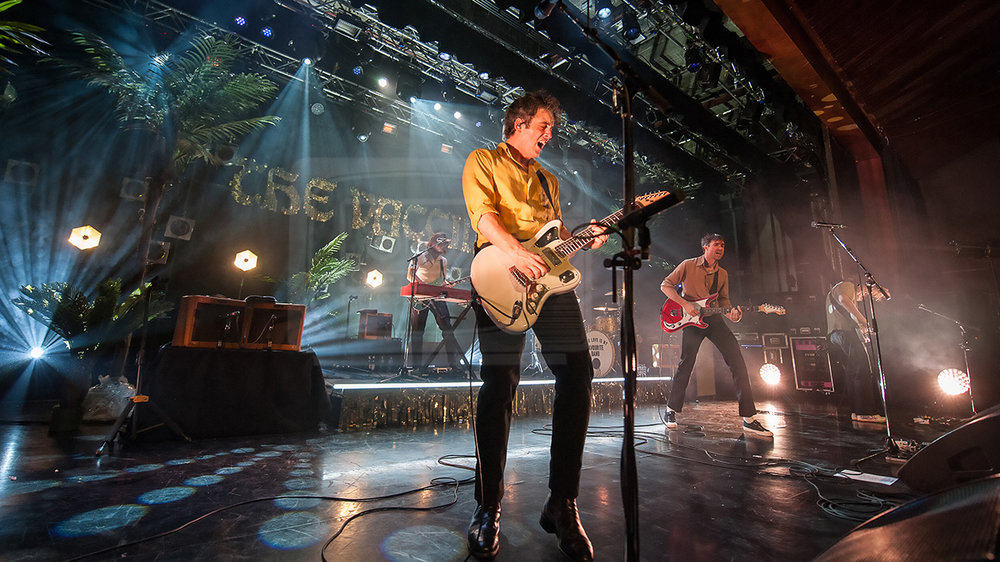 The Vaccines @ Motherwell Civic Concert Hall 30-01-201920.jpg