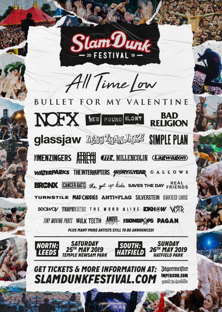 Slam-Dunk-Festival-2019-Announcement-Jan-2019-729x1024.jpg
