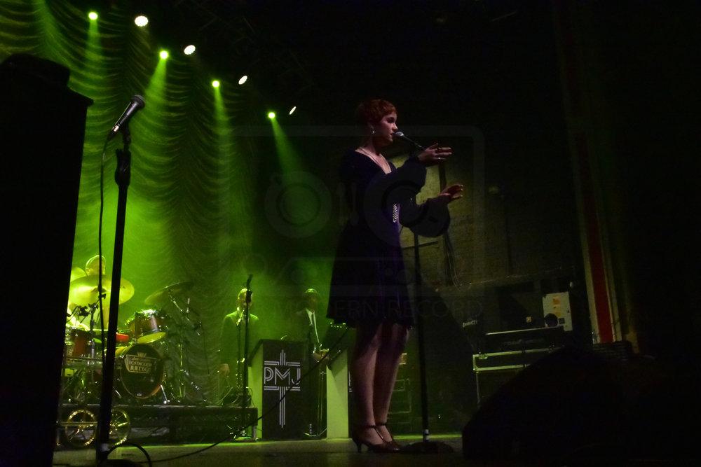 - Postmodern Jukebox - O2Academy- Glasgow -28-02-2019 - Picture by - James Edmond Photography-2.jpg