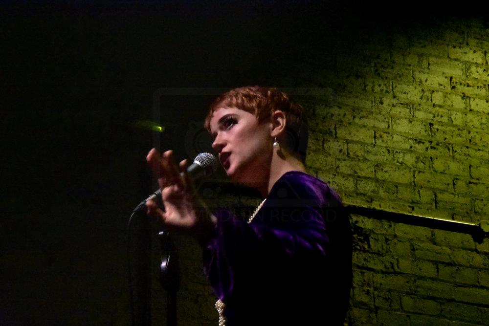 - Postmodern Jukebox - O2Academy- Glasgow -28-02-2019 - Picture by - James Edmond Photography-4.jpg