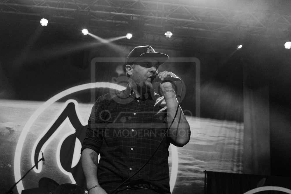 10 - Alien Ant Farm - O2 academy, Newcastle - 03-03-19 Picture by Will Gorman Photo-4106.JPG