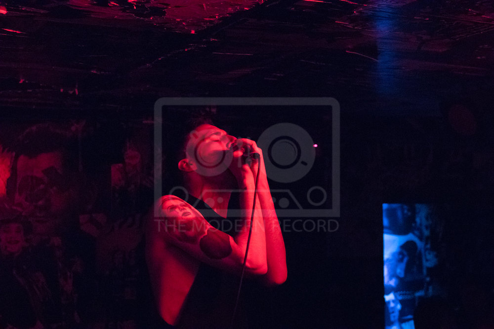 9 - Blood Youth - Think Tank, Newcastle - 04-03-19 Picture by Will Gorman Photo-1.JPG