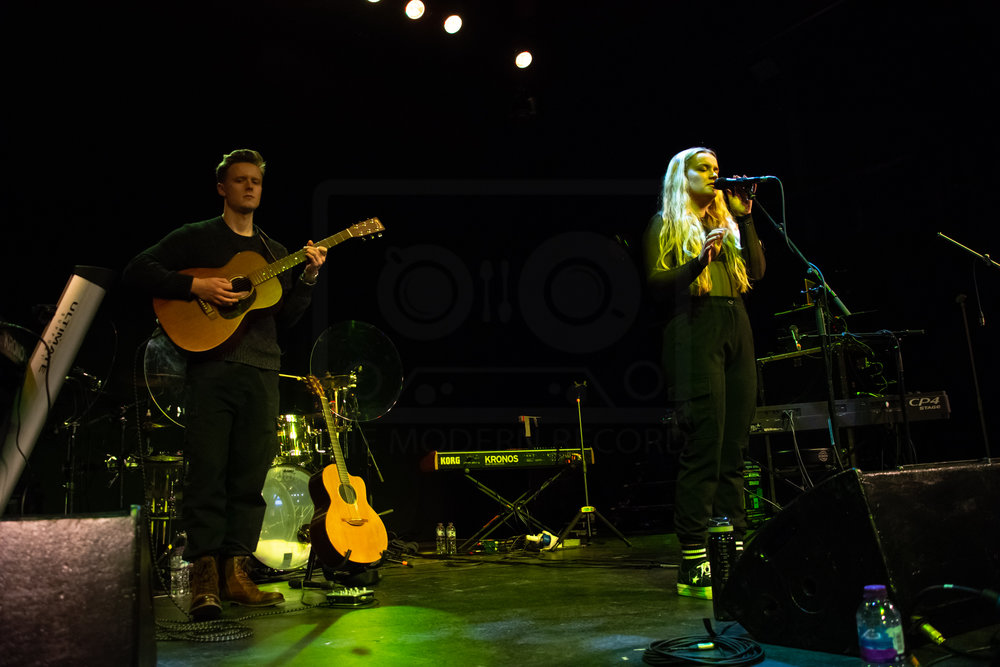 - CHARLOTTE -  Old Fruitmarket- Glasgow --03-2019 - Picture by - James Edmond Photography-2.jpg