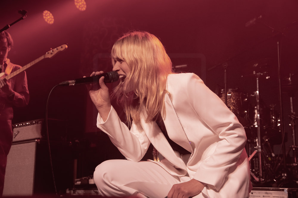 - WhenYoung supporting Sundara Karma - Barrowland Glasgow - 2nd April 2019  - Picture by - James Edmond Photography-9.jpg