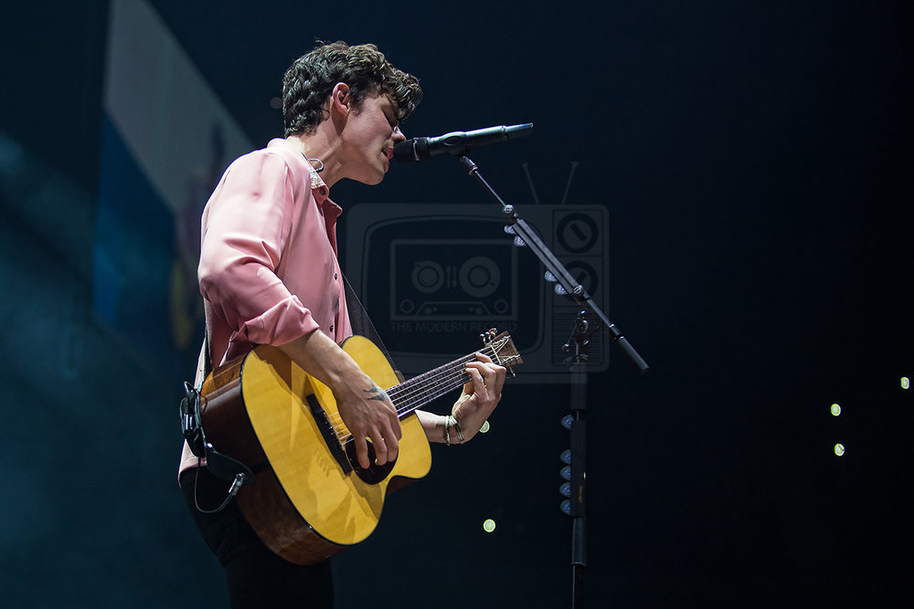 Shawn Mendes@ The SSE Hydro, Glasgow 06-04-201902.jpg